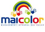 Empresa Maicolor