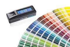 colorimetro colorcatch 2