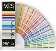 NCS 980 Cascade