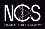 Natural Colour System, ncs