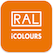 New Ral App for iPhone