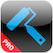 Colorix App