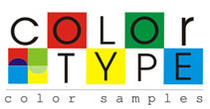 ColorType