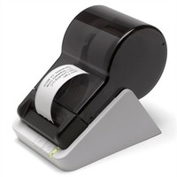 Impresora térmica Seiko SLP 620